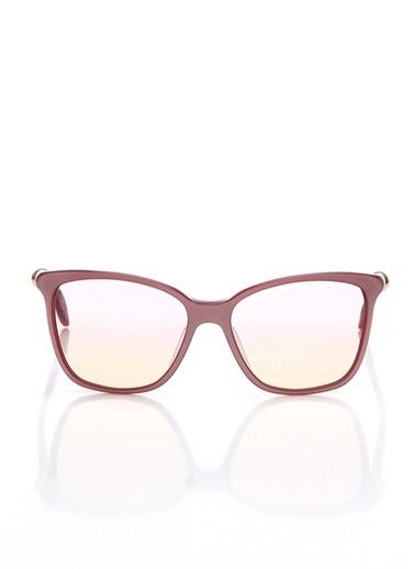 Mila Zegna Baruffa Güneş Gözlüğü Renkli